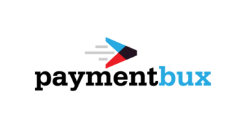 Logo for Paymentbux.com