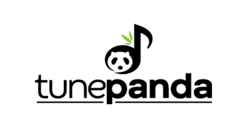 Logo for Tunepanda.com