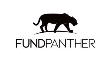 Logo for Fundpanther.com
