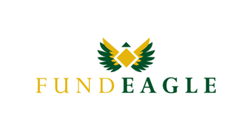 Logo for Fundeagle.com