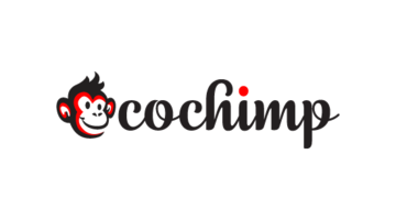Logo for Cochimp.com
