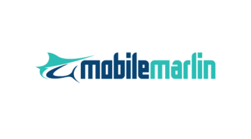 Logo for Mobilemarlin.com