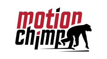 Logo for Motionchimp.com