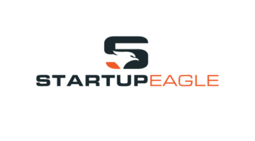 Logo for Startupeagle.com