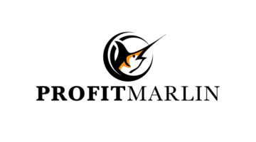 Logo for Profitmarlin.com
