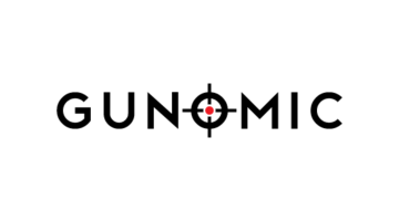 Logo for Gunomic.com
