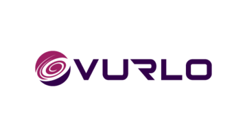 Logo for Vurlo.com
