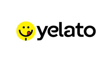 Logo for Yelato.com