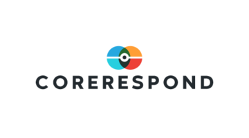 Logo for Corerespond.com
