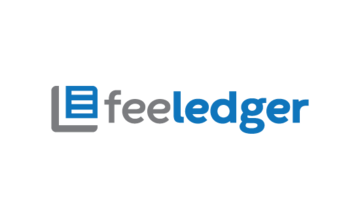 Logo for Feeledger.com