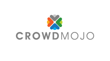Logo for Crowdmojo.com
