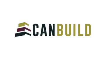 Logo for Canbuild.com