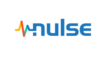 Logo for Nulse.com