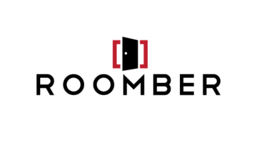 Logo for Roomber.com