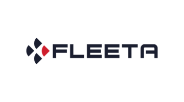 Logo for Fleeta.com
