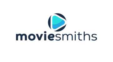 Logo for Moviesmiths.com