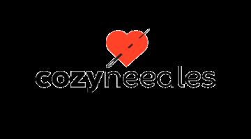 Cozy Needles
