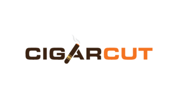 Logo for Cigarcut.com