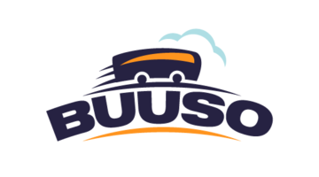 Logo for Buuso.com