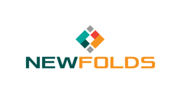 Logo for Newfolds.com