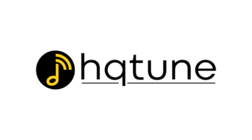 Logo for Hqtune.com