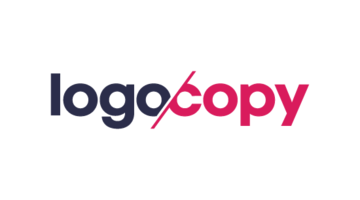 Logo for Logocopy.com