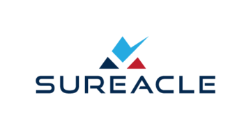 Logo for Sureacle.com