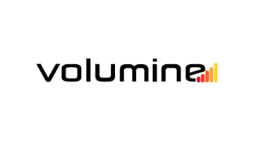 Logo for Volumine.com