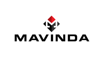 Logo for Mavinda.com
