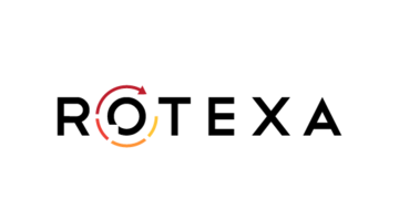 Logo for Rotexa.com