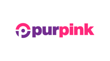 Logo for Purpink.com
