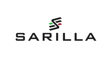 Logo for Sarilla.com