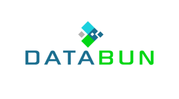 Logo for Databun.com