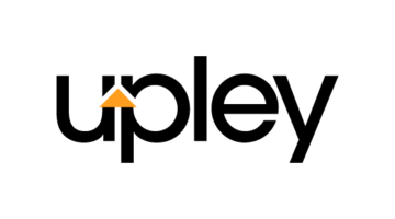 Logo for Upley.com
