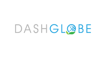 Logo for Dashglobe.com