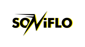 Logo for Soniflo.com