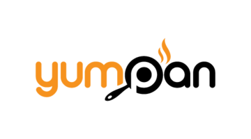 Logo for Yumpan.com