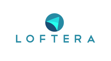 Logo for Loftera.com