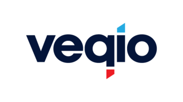 Logo for Veqio.com