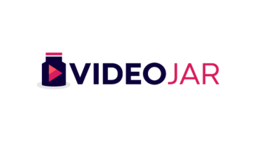 Logo for Videojar.com