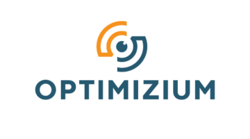 Logo for Optimizium.com
