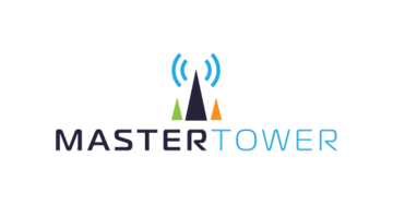 Logo for Mastertower.com