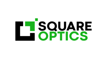 Logo for Squareoptics.com