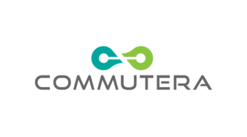 Logo for Commutera.com
