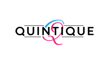 Logo for Quintique.com