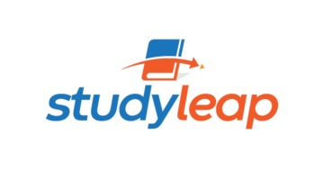 Logo for Studyleap.com