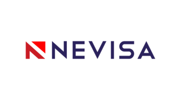 Logo for Nevisa.com