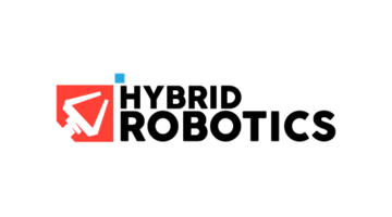 Logo for Hybridrobotics.com
