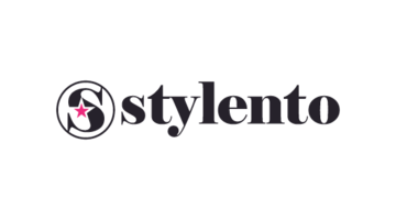 Logo for Stylento.com