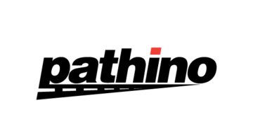 Logo for Pathino.com